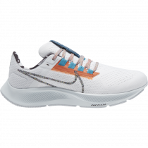 """Nike Air Zoom Pegasus 38 """"made From Sport"""" DC4520-100"""