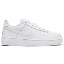 Nike Force 1 Le DH2925-111