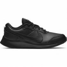 nike Varsity Leather GS CN9146-001