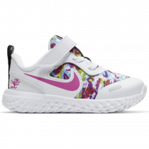 nike Revolution 5 Fable CW1605-100