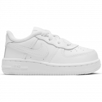 nike Force 1 LE DH2926-111