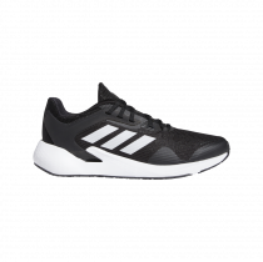 adidas Alphatorsion EG9627