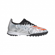 adidas X Ghosted.3 Tf J FW5837