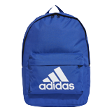 adidas Classic Backpack GD5622