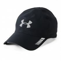 under armour Launch Armourvent 1305003-001