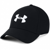under armour Blitzing 3.0 1305036-001