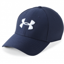 under armour Blitzing 3.0 1305036-410