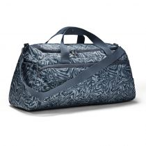 under armour Undeniable Duffel 1306405-448
