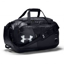 under armour Undeniable Duffle 4.0 1342657-001