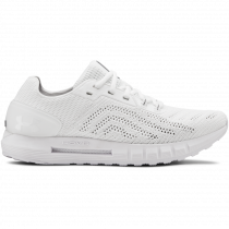 under armour Hovr Sonic 2 3021586-103