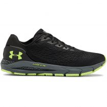 under armour HOVR Sonic 3 3022586-002