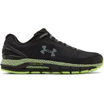 under armour Hovr Guardian 2 3022588-001