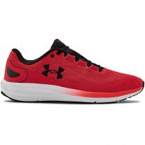 under armour Charged Pursuit 2 3022594-601