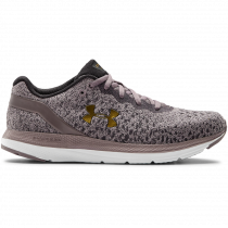 under armour Charged Impulse Knit 3022603-500