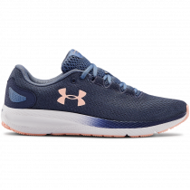 under armour Charged Pursuit 2 3022604-401
