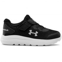 under armour Inf Surge 2 Ac 3022874-001