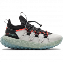 under armour HOVR Summit Fat Tire 3022946-100