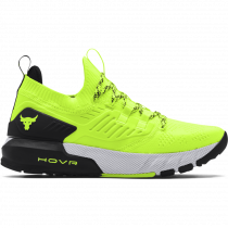under armour Project Rock 3 3023004-306