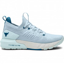 under armour Project Rock 3 3023005-303