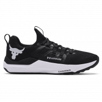 under armour Project Rock Recruit 3023006-002
