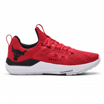 under armour Project Rock Recruit 3023006-600
