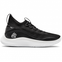 under armour Curry 8 3023085-002