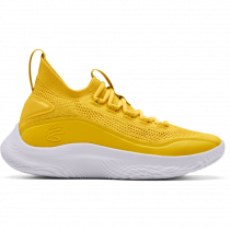 under armour Curry 8 3023085-701