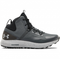 under armour Charged Bandit Trek Trail 3023308-100