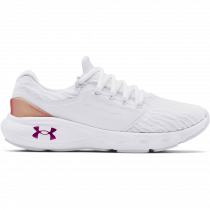 under armour Charged Vantage Clrshft 3024490-100