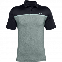 under armour Playoff Polo 2.0 1327037-018