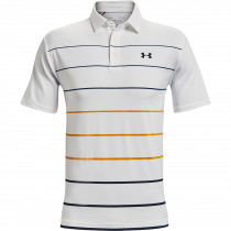 under armour Playoff Polo 2.0 1327037-131