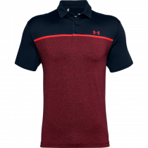 under armour Playoff Polo 2.0 1327037-421