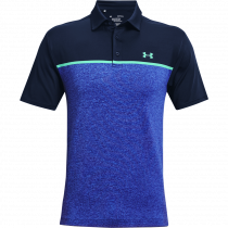 under armour Playoff Polo 2.0 1327037-422