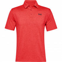 under armour Playoff Polo 2.0 1327037-608
