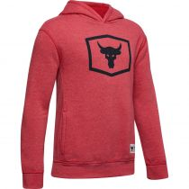under armour Project Rock Warm-Up 1348534-661