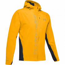 under armour Qualifier OutRun The Storm 1350173-880