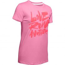 under armour Love Run Another 1350187-691