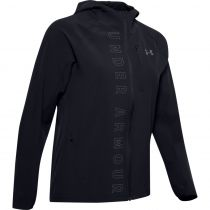under armour Qualifier Out the Run 1350202-001