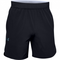 under armour Stretch Woven Shorts 1351667-001