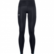 under armour Fly Fast 2.0 Energy Tight 1356182-001