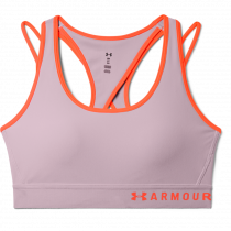under armour Mid Crossback Strappy 1328867-694