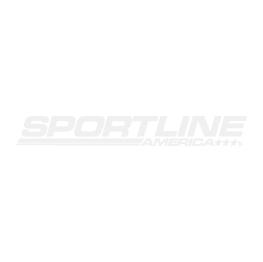 ztek Ballerina Socks 3 Pack ZA0003